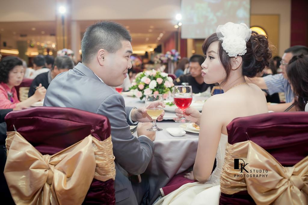 婚禮-0191.jpg
