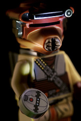 Boushh (elbreco) Tags: lego sw407 star wars episode 456