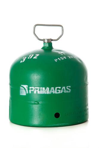 primagas_013