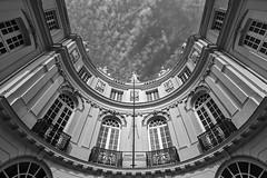 Palais (Blende1.8) Tags: brüssel bruxelles brussels belgium belgien curve rund bogen classic old architecture architektur facade fassade palais paleis schloss window fenster carstenheyer nikon d610 nikkor 1635mm outdoor building symmetry symmetrie