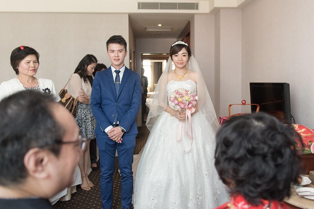 婚禮記錄韋勳與怡蓉-114
