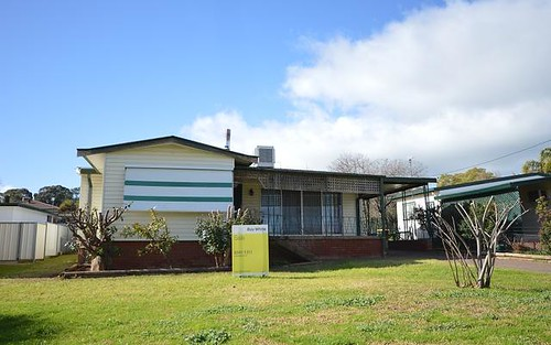 7 Kibbler Street, Cowra NSW 2794
