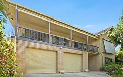 506 Murray Crescent, Albury NSW