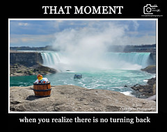 THAT MOMENT (76 Minds) Tags: humor toys lego creative starwars funny geek