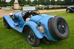 1932 Alfa Romeo 8C 2300 Figoni Spider (pontfire) Tags: 1932 alfaromeo 8c 2300 figoni spider alfaroméo chantillyartsélégance2015 chantillyartsélégance chantilly arts élégance 2015 richardmille peterauto chantillyartsetélégance2015 chantillyartsetélégance châteaudechantilly italiansportcars classiccars oldcars antiquecars rarecars sportcars legendcars automobiledeprestige automobiledelegende automobiledexception voitureitalienne voituredesport voituredecollection voituredelégende car cars autos automobili automobile automobiles voiture voitures coche coches carro carros wagen pontfire nikon race racer racing oldtimer worldcars voituresanciennes chantillyartsélégance2016 2016 chantillyartsetélégance2016 et avant guerre vieux tacots pre war 自動車 سيارة מכונית italie italia italy italian italienne