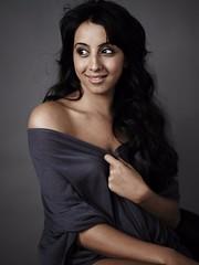 South Actress SANJJANAA Unedited Hot Exclusive Sexy Photos Set-23 (135)