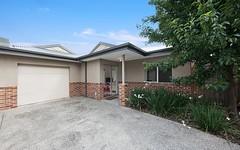 Villa 5/14-16 Rodney Street, Gisborne VIC