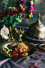 Belaguam Kunda (Sia Krishna) Tags: foodstyling food foodie foodblogger foodphotography foodstilllifephotography indianfood indiancuisine sweets diwalisweets indiansweets mithai monsoonspice