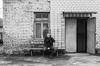 Early Spring Saturday Morning Session. Episode 3. Saying Sorry… (Oleh Zavadsky) Tags: leicax2 треш leicaimages leicax galicja україна урбанізм trash urban leica ukraine galicia galicjen ternopil galizien галичина leicaxseries тернопіль ternopilskaoblast ua