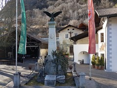 2017_02_25 Peter Mayr Denkmal Brixen-015