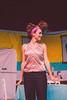 pinkalicious_, February 20, 2017 - 708.jpg (Deerfield Academy) Tags: musical pinkalicious play