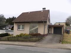 DSCN0123 (PB Immobilien GmbH) Tags: immobilie immobilien immobilienmakler immomakler makler wuppertal velbert pbimmo pb einfamilienhaus zweifamilienhaus hauskauf haus kaufen provisionsfrei