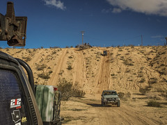 ADV80 at KING OF THE HAMMERS 2017 (GCRad1) Tags: yuccavalley california unitedstates adv80 king of the hammers 2017