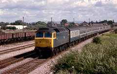 47534. (cotswold45) Tags: