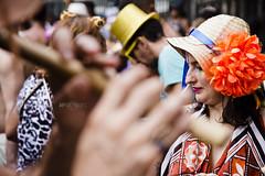 Carnaval_Dinossauros_27.02.17_AFR_149 (AF Rodrigues) Tags: afrodrigues foratemer forapicciani forapezão forapmdb dinossaurosdorock largodosãofrancisco centrodorio carnavalderua blocosdecarnaval carnaval2017 riodejaneiro rio rj foliadeimagens festa brasil br