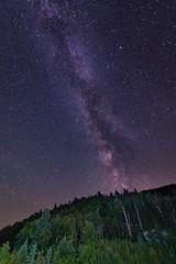 App Gap Milky Way III (Dino Sokocevic) Tags: milkyway stars astro nasa astrophotography tokina mefoto nikon d610 ultrawide night landscape vermont