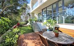 109/1-3 Jenner Street, Little Bay NSW