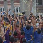 Rangotsav Celebration 2016-17 (41)
