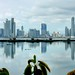 HDR - Panama City, Panama