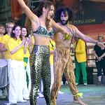 Samba1 2016 (20)