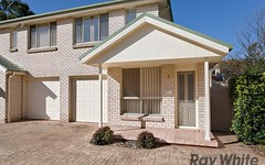 5/13 Gilmore Street, West Wollongong NSW