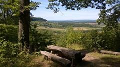 wanderung (maramillo) Tags: germany bench landscape otr scape storybook pregame vastness yourock gamewinner challengeyouwinner maramillo