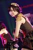 _MG_3788 (EXpersia) Tags: t j live mini hs refrain k3 harapan penuh jkt48