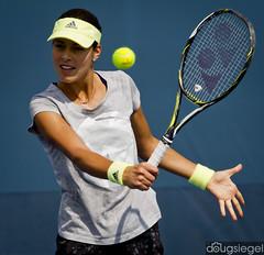 ATP World Tour (Doug Siegel Photography) Tags: fish williams cincinnati atp masters nadal sharapova federer 2015 ivanovic monfils azarenka wozniacki dougsiegelphotography