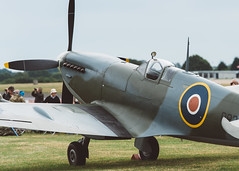 The Hardest Day - Biggin Hill (lorenzophotography) Tags: hurricane wwii airshow spitfire mustang raf worldwar2 battleofbritain militaryaircraft ©raspberryrippleltd ©lorenzoali ©lorenzophotography bob75 battleofbritain75 thehardestday