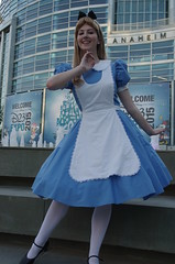 2015 D23 Expo jpeg - 0933 (Photography by J Krolak) Tags: disney d23 costume cosplay masquerade anaheim california d232015disneyfanexpo