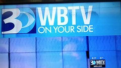 The World's Best Photos of wbtv - Flickr Hive Mind