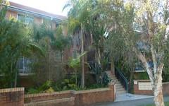 10/5-9 Marlene Crescent, Greenacre NSW