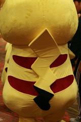 IMG_6650 (dmgice) Tags: anime costume model colorado cosplay nintendo models denver aurora legos animation pokemon opening ghibli sheraton magical skyway madoka fireemblem gravityfalls stevenuniverse