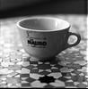 (triebensee) Tags: blackandwhite film monochrome zeiss 11 hasselblad kodaktrix f4 xtol 500cm sonnar selfdeveloped kodaktrix400 150mm proxar filmisnotdead