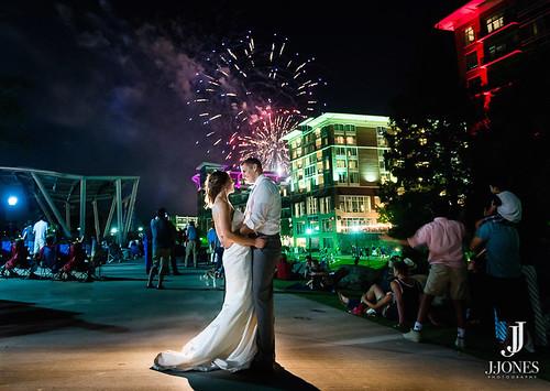 20150704_4th_of_july_huguenot_loft_wedding_2584