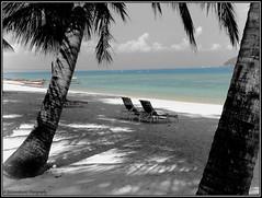 Pulau Besar Perhentian Malaysia (Globetrotteur17) Tags: malaysia perhentian pulau besar