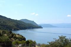 2015_Lagadin_2772 (emzepe) Tags: lake see lac ohrid t augusztus kirnduls 2015 macdoine nyr ezero makedonija csaldi lacul liqeni mazedonien   balkni ohridsko trpejca  macednia  ohrit pogradecit  ohridit  ohridi peani  petani