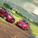 Ford-Figo-Aspire-vs-Hyundai-Elite-i20-06