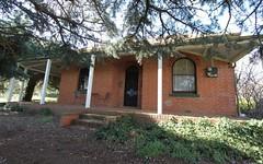 214 Gestingthorpe Road, Perthville NSW