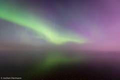 Femunden und Jmtland-431 (jo.hermann) Tags: sky nature norway night stars landscape norge scenery schweden norwegen canoe aurora mohawk sverige kanu northernlights borealis gatz paddeln femunden femund feragen nachthimmerl