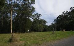 31 Grants Close, Kempsey NSW
