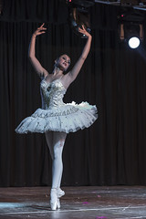 Dream to Dance (alessiolupo) Tags: people ballet art girl beautiful beauty female dance model ballerina waiting pretty dancing emotion artistic mila performing young dancer teen nutcracker pointe seduction tender tutu lupo alessio plavsic