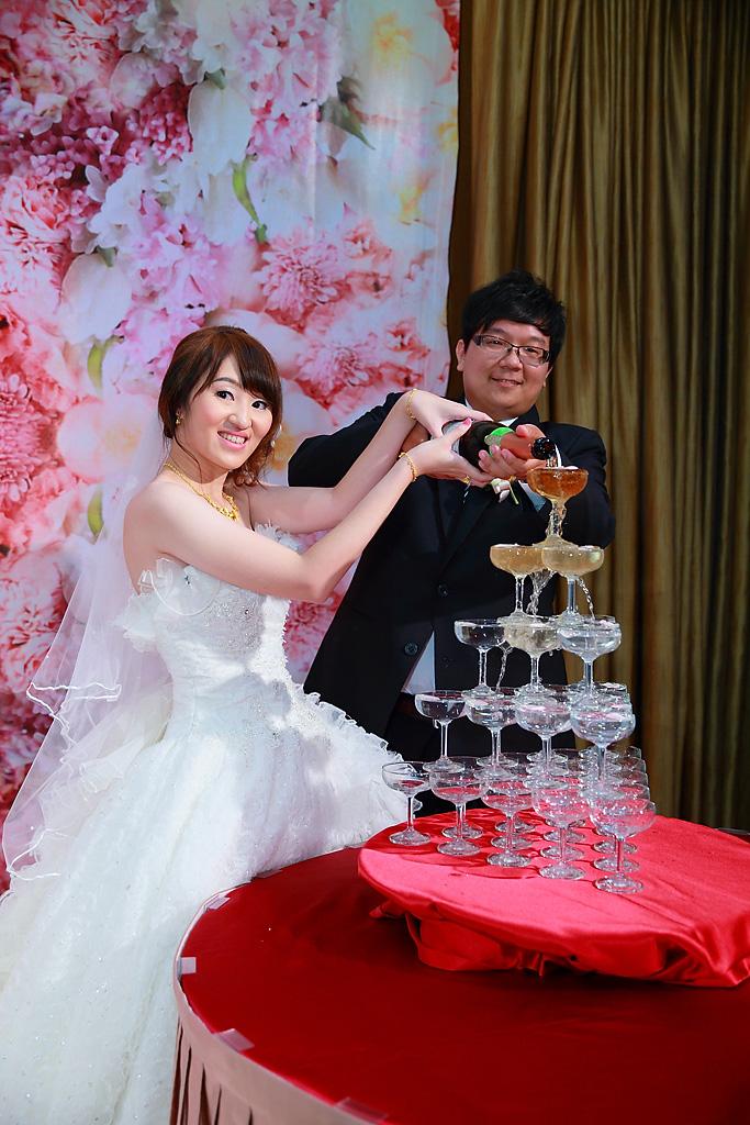 My wedding_1089
