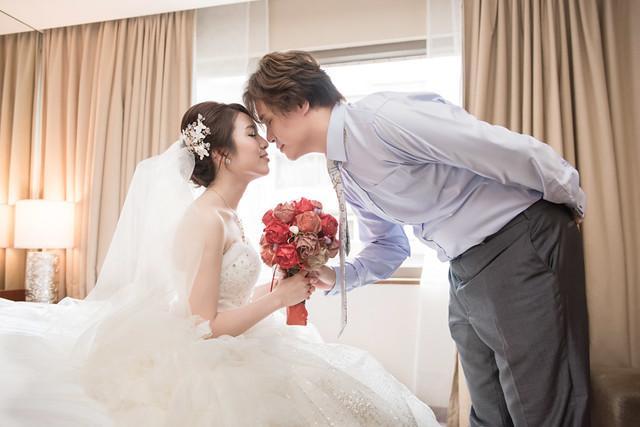 台北婚攝,台北喜來登,喜來登大飯店,喜來登婚攝,喜來登大飯店婚宴,婚禮攝影,婚攝,婚攝推薦,婚攝紅帽子,紅帽子,紅帽子工作室,Redcap-Studio--46