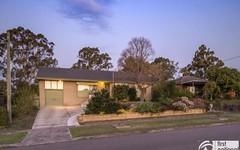 19 Fraser Street, Constitution Hill NSW