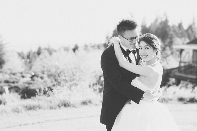 ACjoannanelsonwedding-HL-259