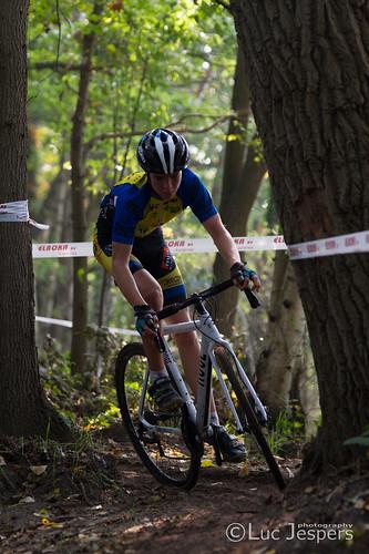 Cyclocross Kasterlee_-155