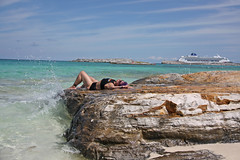 IMG_8392 (Jeffrey Terranova) Tags: great bahamas cay stirrup norwegiancruiselines canonrebelxsi motrheadsmotrboat