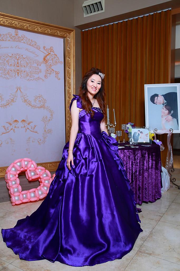 My wedding_1582