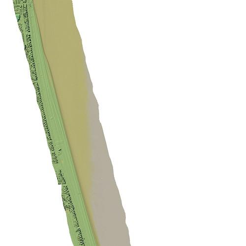 TR0820_DSM_25cm